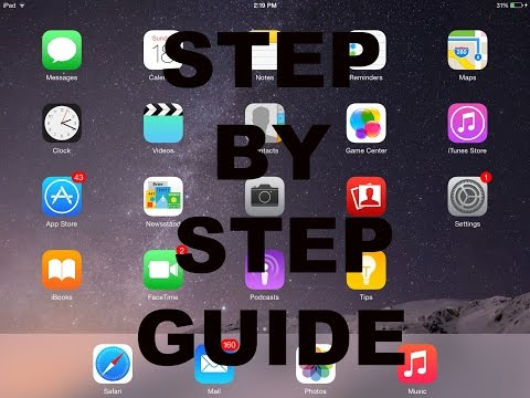 How to Create Or Change Apple ID on iphone/ipad - Clash of Clash Strategy