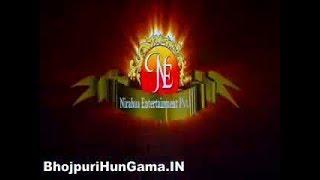 Nirahuwa Hindustani 2 full HD movie