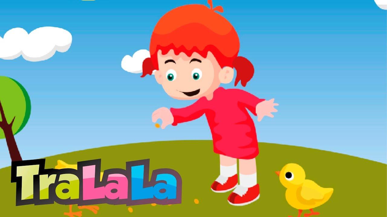 Desene animate pentru copii mici online dating