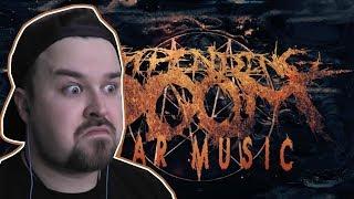 Impending Doom - War Music REACTION
