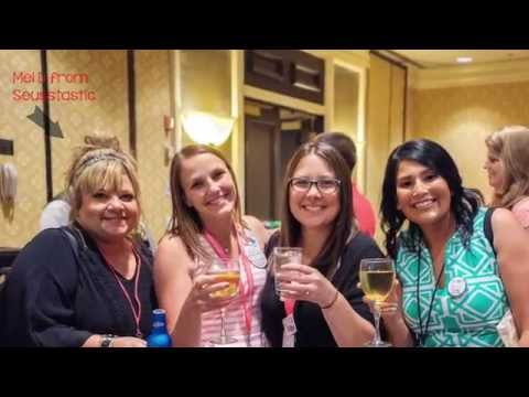 Teachers Takeover Vegas