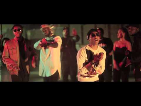 Runtown - Lagos To Kampala ft. Wizkid (Official Video) +Mp3 Download
