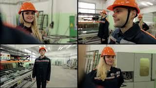Охрана труда: социальный клип #ВИТЯ (Cover: Estradarada-Вите Надо Выйти)