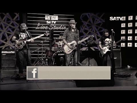 Chader Gaye Chad - avoidrafa SA TV live HD