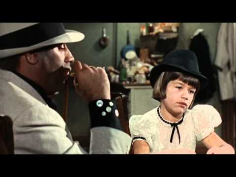 The Family Jewels is listed (or ranked) 7 on the list The Best Jerry Lewis Movies
