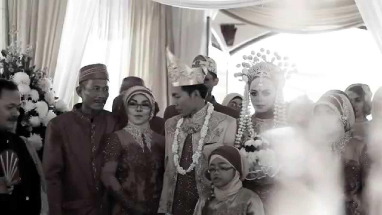 Download Trailer Movie Wedding Intan & Fajar