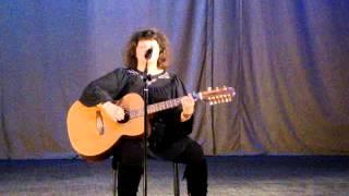 Тэм Гринхилл - Горсть серебра под ноги судьбе