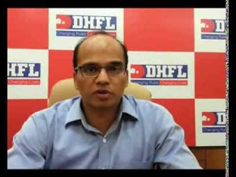 DHFL's Rakesh Makker on loan disbursements