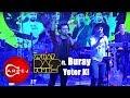 27Youtube.Com Bedava Mp3 Mp4 Türkçe Muzik Video Çevirme Sitesi