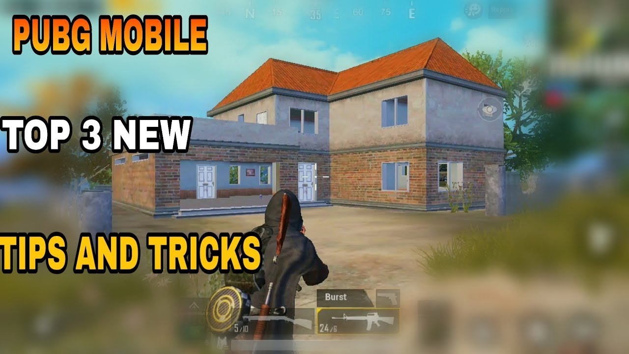 pubg mobile wallhack for exynos