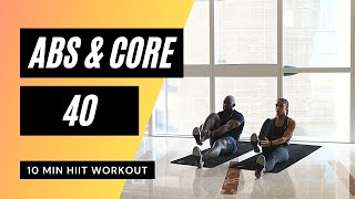 Abs Workout ? Lower Ab Workouts at Home: 63