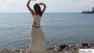 Танец Мандала Татьяна Соловых