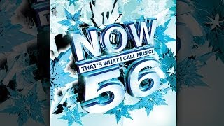 NOW 56 | Official TV Ad
