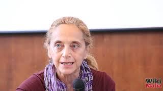 IL VALORE DELLA LEGALITA' - 2 - Maria Pia Abbracchio