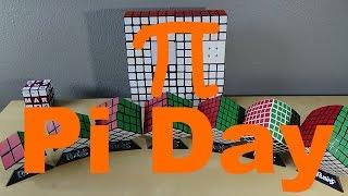 Download Video Happy Pi Day! MP3 3GP MP4