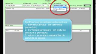 creare carduri de discount(, 2013-01-29T12:46:57.000Z)