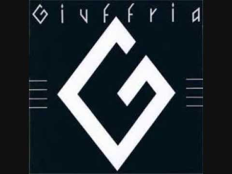 Giuffria : Call to the Heart (1984)