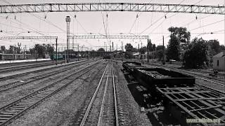 Sortirovka_BW.avi(, 2011-08-08T20:18:08.000Z)