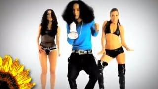 EL SAPITO - Villanosam Feat. Mozart La Para (video oficial)