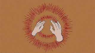 Lift Your Skinny Fists Like Antennas To Heaven by Godspeed You! Black Emperor