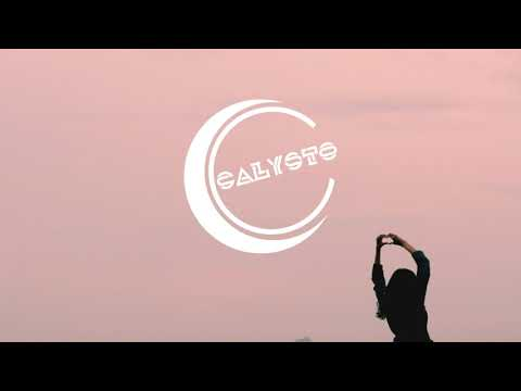 Alex Parker feat.  Misha Miller -  Fix Your Heart