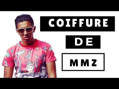 Comment Faire La COIFFURE De MMZ | SOStyle