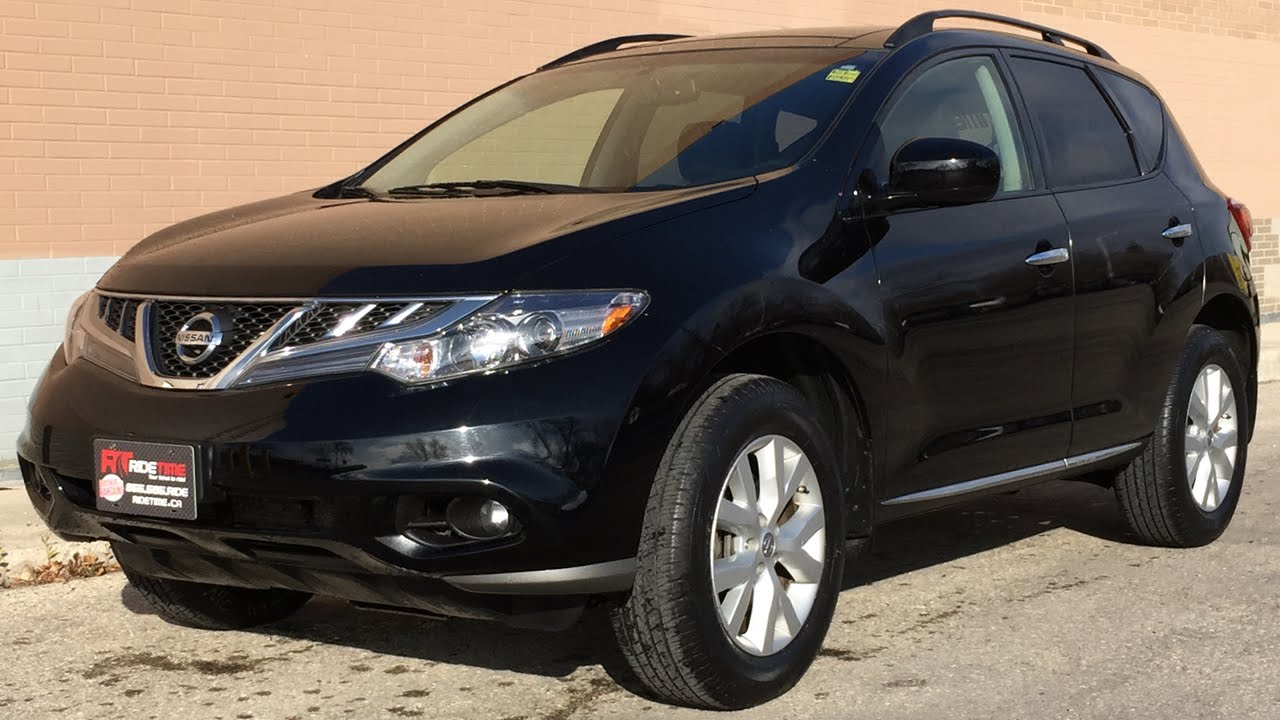 2012 nissan murano sv awd panoramic sunroof backup camera 2012 nissan murano sv awd panoramic sunroof backup camera alloy wheels great value vanachro Gallery