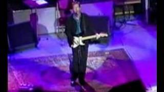 """Eric Clapton - """"Don"""