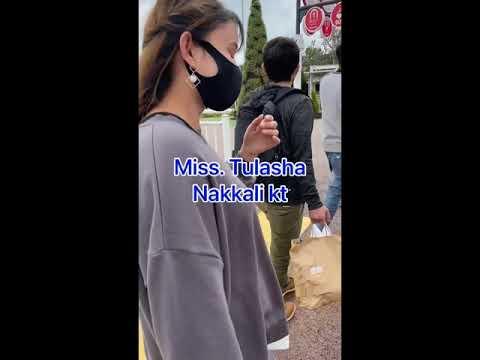 Trip to Okinawa zoo(kodomono Kuni)