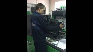 Ремонт двигателей КАМАЗ, ЯМЗ, ММЗ