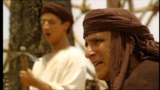 Ноев Ковчег: правдивая история (Noah's Ark -- the Real Story)