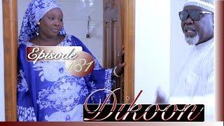 Dikoon episode 181