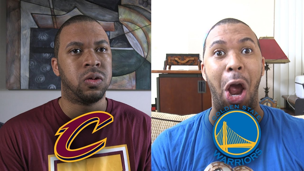 how-fans-reacted-to-game-1-nba-finals
