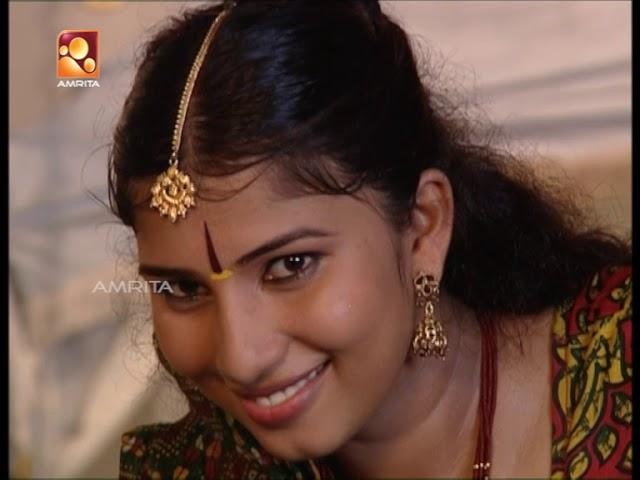 Krishana Kripa Sagaram | Episode #24| Mythological Serial by Amrita TV