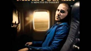 Watch Mike Posner Gone In September video