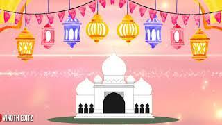 Happy Ramadan Whatsapp status Happy Ramadan Mubarak Whatsapp status