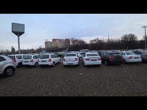 Авто в Краснодаре от 125 тыс !Лада китайцы