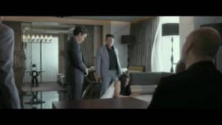 Tony jaa fight scene-Skin trade(2014)-HD. Thumb
