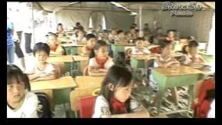 就算世界無童話 (衛蘭) - 2008年回顧 MTV (Janice Vidal - Hong Kong Review 2008)