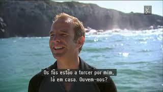 Pesca Extrema com Robson Green. BRASIL MKV
