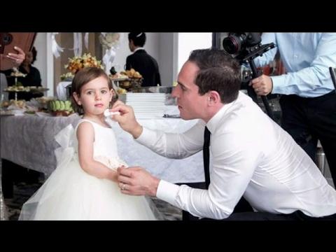 SN Presents: Family life fueling Cammalleri's on-ice success
