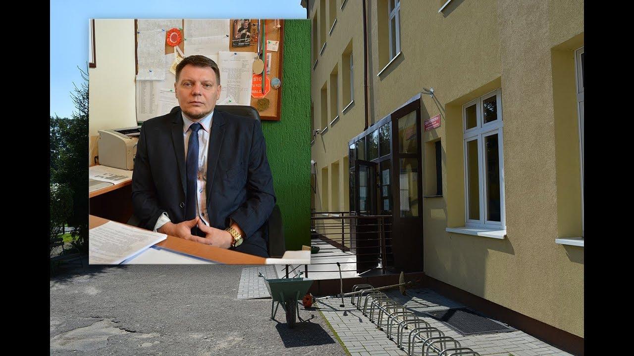 Nowy Dwór Gd.: Szkoła Podstawowa Nr 1 – Jakie zmiany w związku z reformą. – 01.04.2017