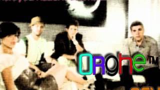 Playa limbo - LOs amantes(Orghe Reyes Remix)