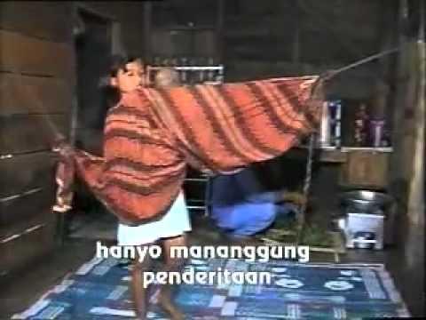 Pesisir Sibolga Song - Ratok Mambue