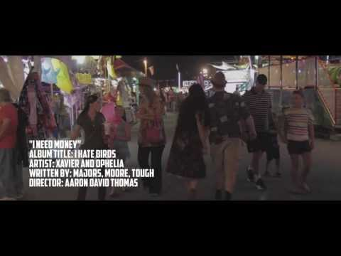 Great Scott - I Need Some Money (Official Video) from YouTube · Duration:  4 minutes 29 seconds