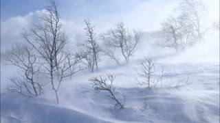 Agalloch--This White Mountain On Whitch You Will Die