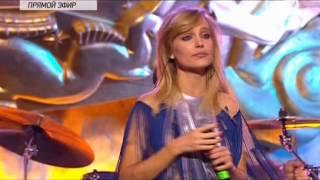 Глюк'oZa - Шоу в ВЕГАСЕ (21.12.2014) RU TV
