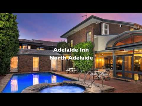 South Australian - Adelaide - Accommodation with Swimming Pools | Part 2