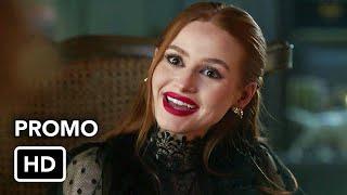 Riverdale 5x11 Promo (HD) Season 5 Episode 11 Promo