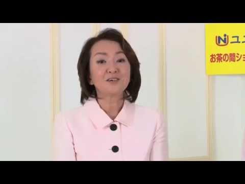 ユニコーン 『LIVE DVD & Blu-ray スペシャル映像』